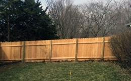 Cedar Privacy from the Inside