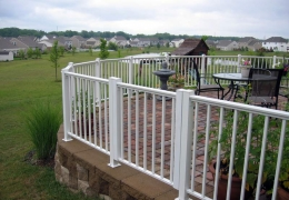 Superior Railings